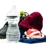 Great Ways to Prepare for The Gym