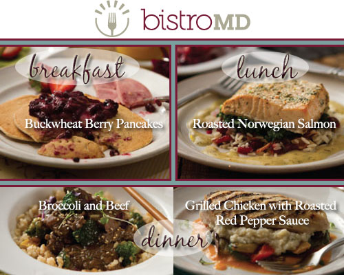 Bistro MD Review – ShapeWell.com