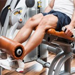 Exercise Machines to Avoid at the Gym