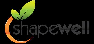 ShapeWell.com